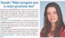 De TV Gids (17/1/2004)