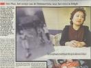 Het Belang Van Limburg p 2 (24/9/2003)