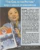 Het Laatste Nieuws (25/9/2003)