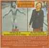 Het Volk p 1 (25/9/2003)