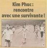 La Derniere Heure p 1 (24/9/2003)