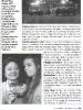 The Bulletin (2/10/2003)