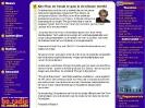 De Neuwe Wereld (24/9/2003)