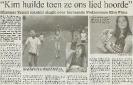 Het Belang Van Limburg (4/9/2003)