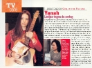 Story (26/5/2004)