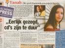 Het Nieuwsblad (13/8/2004)